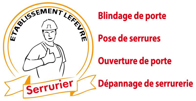 Etablissement-LEFEVRE-SERRERIER-PARIS