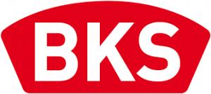 bks serrures cylindres serrurier