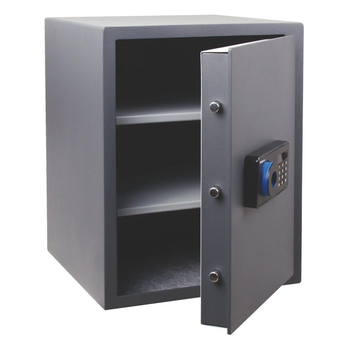 Coffre-Fort de sécurité, serrure électronique, Coffres-forts de sécurit